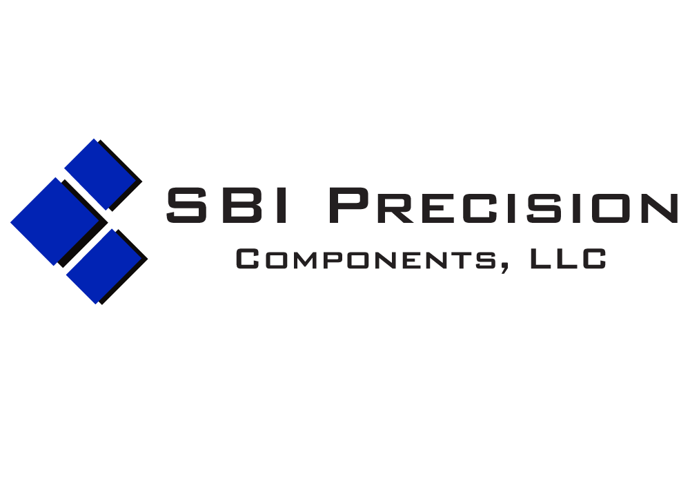 SBI Precision
